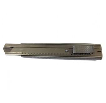 Harden Linoleummes 18mm metaal