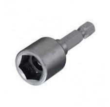 Bit dopsleutel 48mm